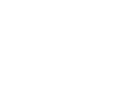 Luxury chalet holidays in Les Gets