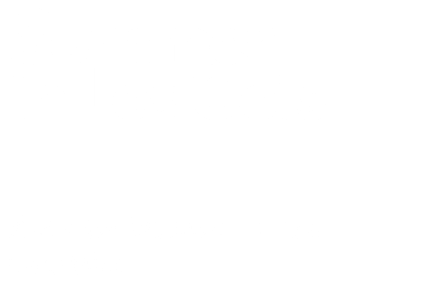 Summer in Les Gets