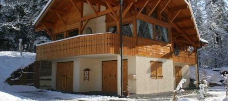 Secret Chalets, Self-Catered accommodation in Morzine