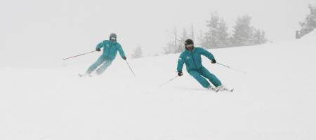 All Mountain Snowsports, Ski and Snowboard lessons in Les Gets, Morzine and Avoriaz