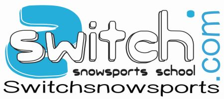 Switch Snowsports, Sni Lessosn in Les Gets